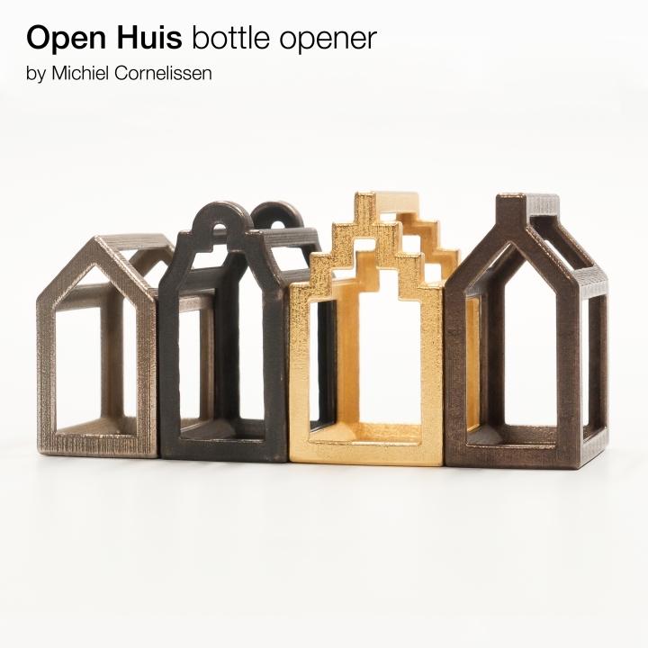 Openhuis_1