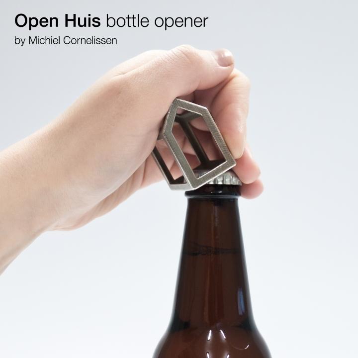 Openhuis_2