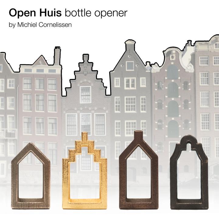 Openhuis_3